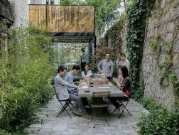 赵扬建筑工作室:项目建筑师、建筑师、景观建筑师、室内设计师、助理建筑师、实习生【大理招聘】(有效期:2019年7月3日至2020年1月3日)