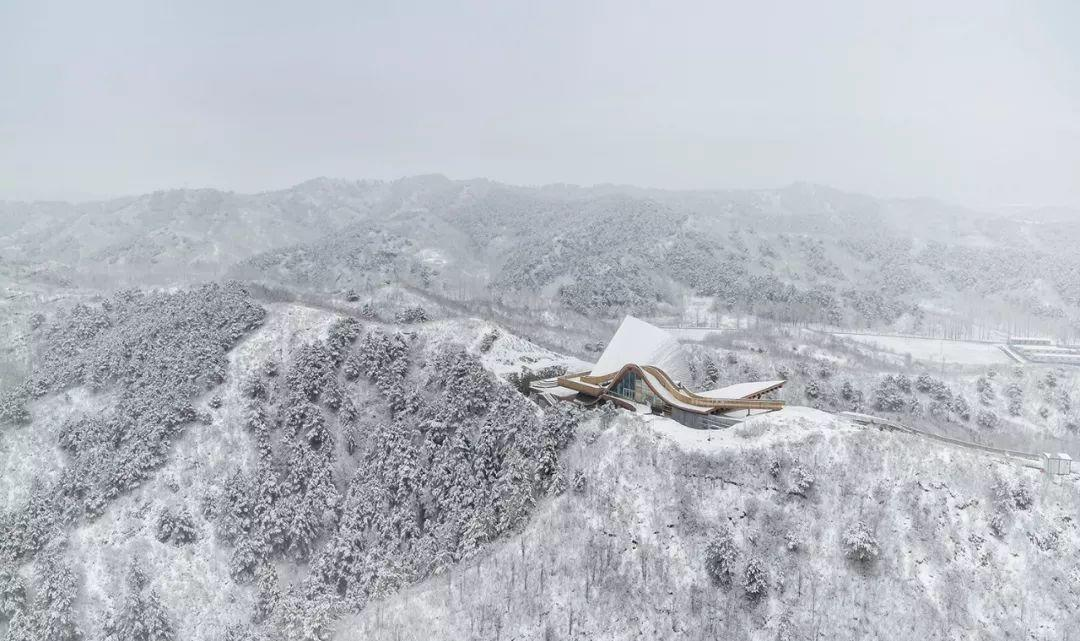 北京招聘 | dEEP Architects:资深建筑师、项目建筑师、助理建筑师、室内设计师、实习生