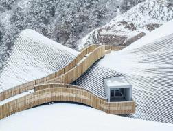 dEEP Architects:资深建筑师、项目建筑师、助理建筑师、室内设计师、实习生【北京招聘】(有效期:2019年7月15日至2020年1月15日)