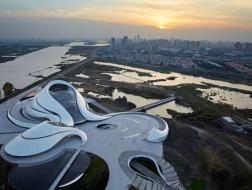 MAD:高级建筑师、中级建筑师【北京招聘】(有效期:2019年7月3日至2020年1月3日)