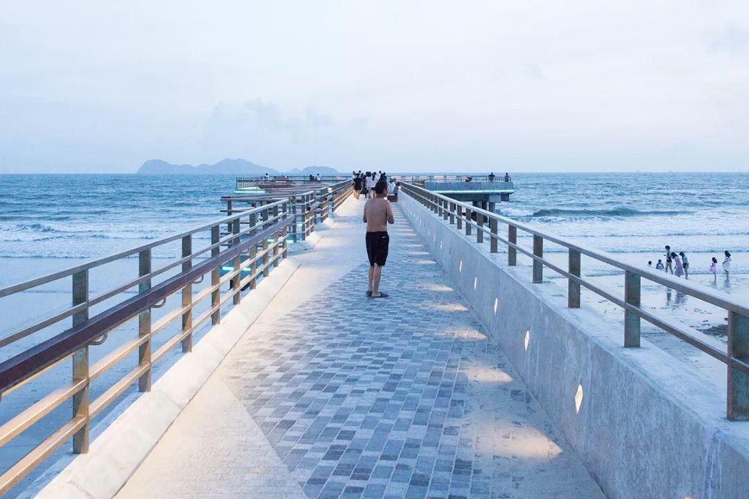 深圳招聘 | 一十一建筑:建筑设计师、助理建筑师、事务所助理