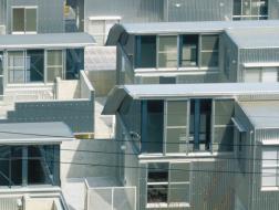 王方戟:日本建筑的当代论证