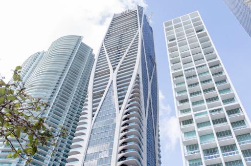建筑一周 | 扎哈设计的超高层住宅于迈阿密开幕;鲁班奖申报即将截止;BIG与Freaks建筑事务所设计的滨水文化中心MÉCA开幕