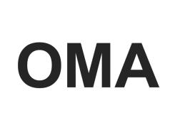 OMA:翻译、高级建筑师、建筑师、初级建筑师、建筑实习生【香港招聘】(有效期:2019年8月7日至2020年2月7日)