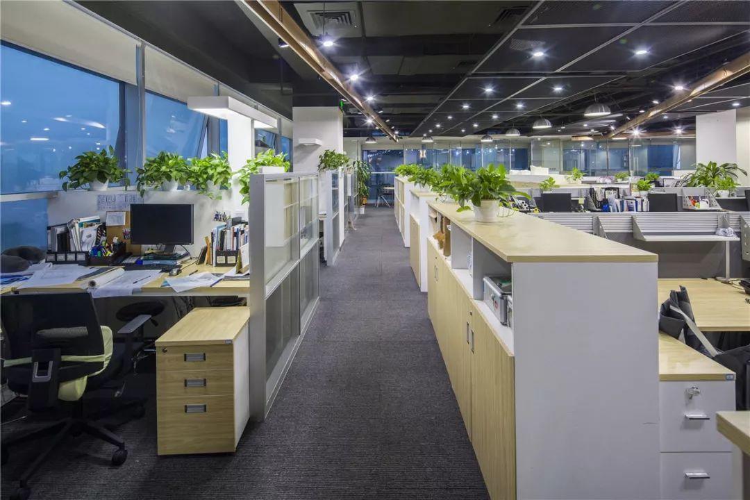 上海、深圳招聘 | 承构建筑:主管建筑师、资深建筑师、建筑师、助理建筑师、实习助理建筑师