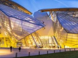 近5年全球最具启发性的13座房子:《建筑文摘》榜单发布