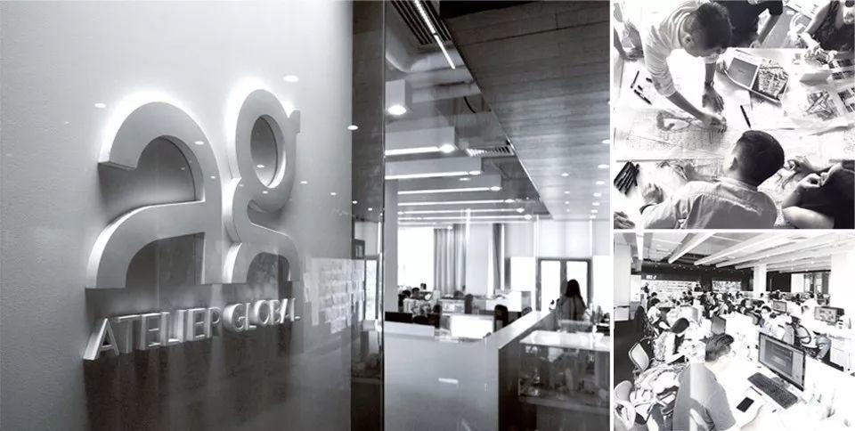 深圳招聘 | 香港汇创国际建筑设计有限公司:高级建筑师、高级室内设计师、建筑设计师、助理设计师、商务拓展经理