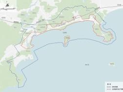 正式公告 | 深圳市深汕特别合作区滨海地区城市设计国际咨询