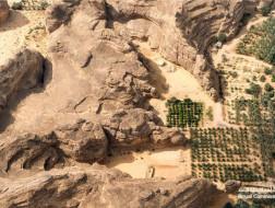 继阿布扎比卢浮宫、卡塔尔国家博物馆后,让·努维尔在中东开始豪华度假村项目