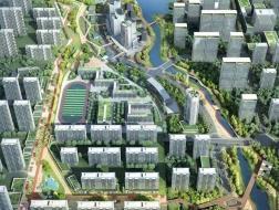 上海復旦規劃建筑設計研究院有限公司杭州分公司:主創建筑設計師、助理建筑師、助理規劃師、實習建筑師(規劃師)【杭州招聘】(有效期:2019年8月15日至2020年2月15日)