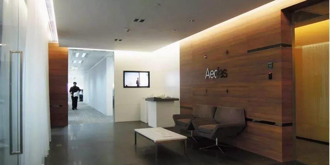 深圳招聘 | Aedas:助理建筑师、高级建筑师、主任建筑设计师