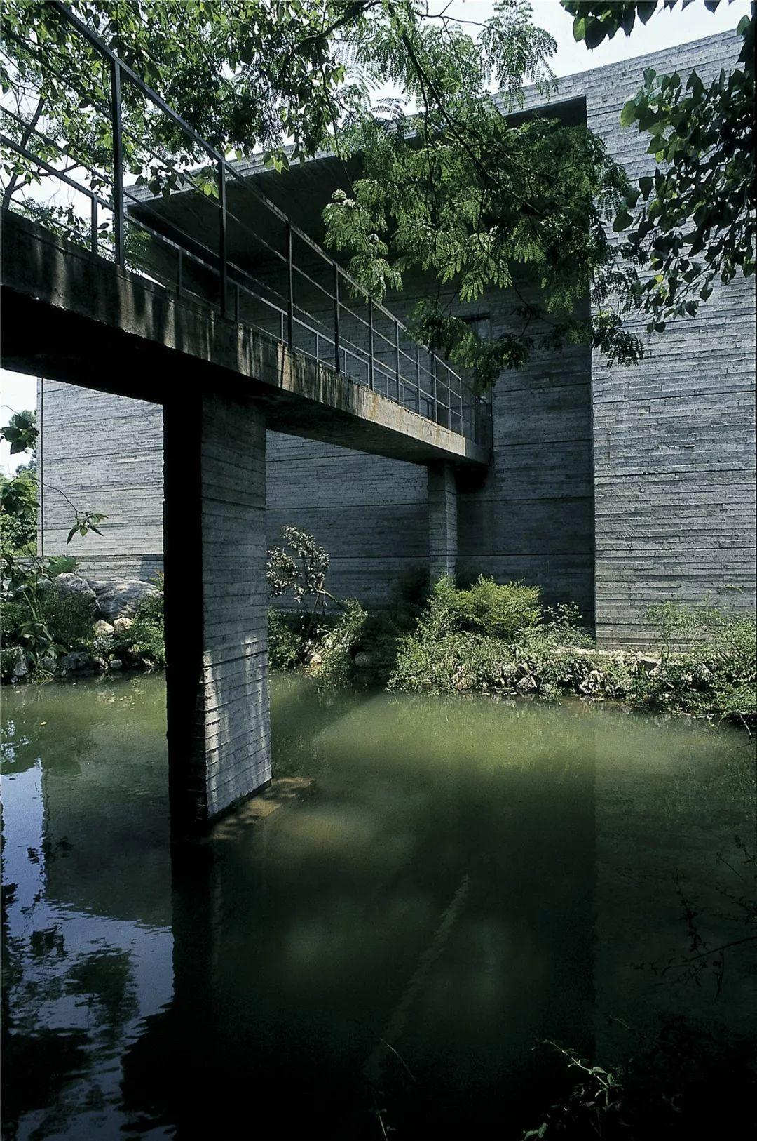 成都招聘 | 家琨建筑设计事务所:景观设计师、建筑师