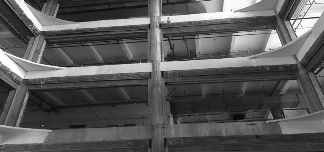 厦门、安特卫普招聘 | HEYi 合意作设计工作室:建筑师、助理建筑师、实习建筑师