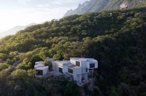 建筑一周 | 赫尔佐格&德梅隆慕尼黑区域规划设计公布;藤本壮介建筑事务所赢得十和田市地区交流中心设计竞赛