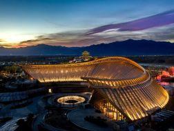 中国院建筑一院:建筑师、规划师、城市设计师、景观设计师、实习生【北京、上海、长春招聘】(有效期:2019年9月18日至2020年3月18日)