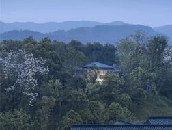 杭州九米建筑设计有限公司:建筑设计师、规划设计师、结构设计师、电气设计师、给排水设计师、暖通设计师、总经理秘书、实习生【杭州招聘】(有效期:2019年10月9日至2020年4月9日)