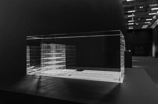 享受吧,拥抱活着的建筑:努维尔+马塔-克拉克,PSA2019压轴建筑双展开幕