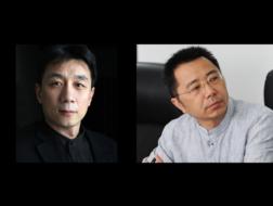 庄惟敏、段进当选2019年中国工程院、科学院新增院士
