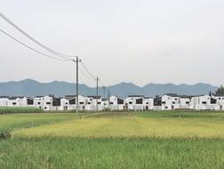 2019年亚洲建筑师协会建筑金奖公布,中国8人上榜