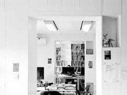 梓耘斋建筑:建筑师、建筑实习生【上海招聘】(有效期:2020年1月11日至2020年7月11日)