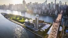 2020AIA区域与城市设计奖名单公布