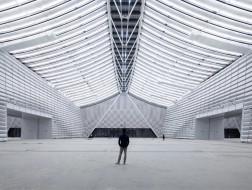 Archi-Union创盟国际:项目经理、方案建筑师、中后期建筑师、学术媒体主管、景观方案设计师【上海招聘】(有效期:2020年2月04日至8月04日)