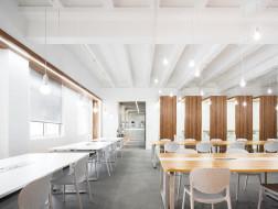 RAC设计课堂:建筑/景观/交互设计导师、建筑/景观/交互技术指导老师、留学顾问老师、产品运营【上海、北京、广州、成都招聘】(有效期:2020年2月24日至8月25日)