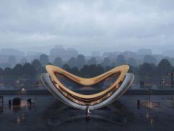 行之建筑设计工作室:项目设计师、全职建筑设计师、建筑实习生【上海、深圳招聘】(有效期:2020年3月20日至9月21日)