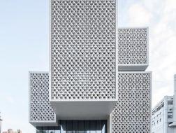同济大学建筑设计院-设计一院:建筑师、结构工程师、机电工程师、建筑实习生【上海招聘】(有效期:2020年3月23日至9月24日)
