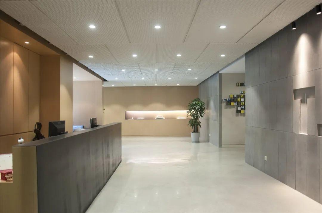上海工程技术大学_同济大学建筑设计院-设计一院:建筑师、结构工程师、机电工程 ...