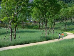 奥雅设计:景观设计师、高级项目经理、景观施工图设计师、助理建筑师、室内设计师【多地招聘】(有效期:2020年4月2日至10月3日)