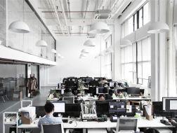 旭可建筑工作室:城市设计师/建筑师/建筑助理、室内设计师、媒体与研究助理、建筑实习生【上海招聘】(有效期:2020年4月2日至10月3日)
