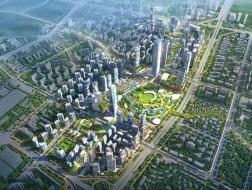 """东莞市中心城区""""一心两轴三片区""""建设现场指挥部:技术总监、高级工程师、中级工程师【东莞招聘】(有效期:2020年4月15日至4月30日)"""