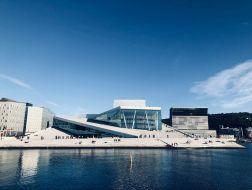 李振宇:形式追随共享——当代建筑的新表达