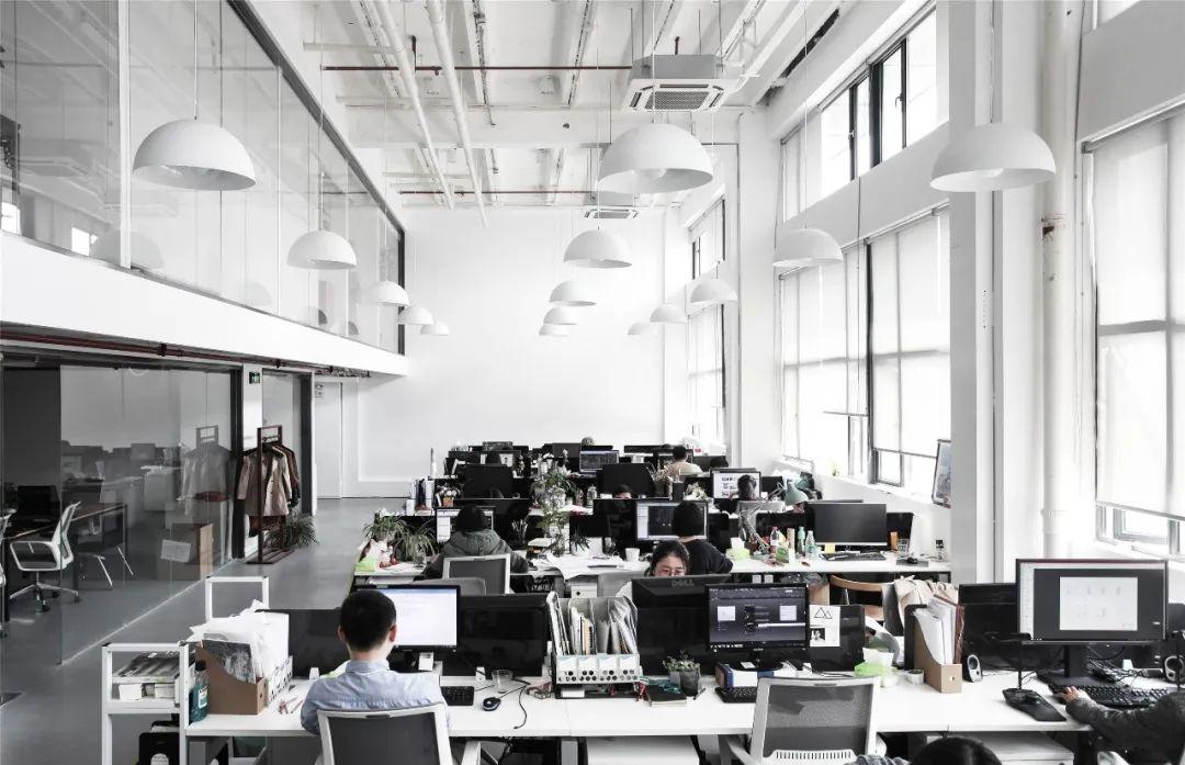 上海招聘 | 旭可建筑工作室:城市设计师/建筑师/建筑助理、室内设计师、媒体与研究助理、建筑实习生