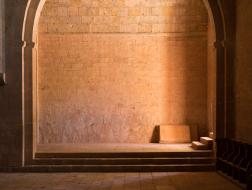 极简主义建筑师John Pawson在他的旅行笔记里都谈些什么?
