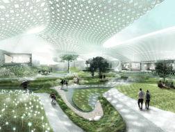法国杜博斯克设计事务所+tSynsth系联设计:建筑及室内设计师、项目负责人、文旅策划规划经理、品牌运营、实习生【北京招聘】(有效期:2020年5月9日至11月10日)