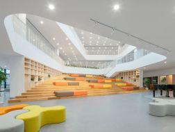 和立建筑实践:方案建筑师、项目建筑师、室内方案设计师、室内深化设计师、建筑实习生【北京招聘】(有效期:2020年5月21日至11月23日)