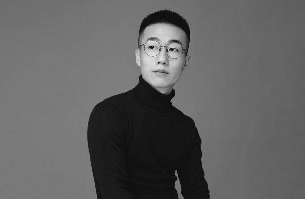 中国建筑摄影师33 | 王策:摄影师的再创作是一种自我要求