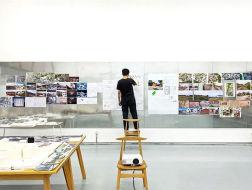 xiān氙建筑工作室:项目建筑师或建筑师、助理建筑师、实习生【北京招聘】(有效期:2020年7月13日至2021年1月15日)