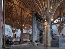 清华建筑设计院SUP素朴建筑工作室:建筑师、助理建筑师、实习生【北京招聘】(有效期:2020年7月29日至2021年1月31日)