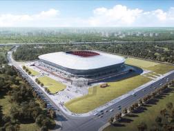 HPP:建筑项目负责人、建筑项目技术负责人、建筑师、资深景观设计师、品牌专员【上海、北京、深圳招聘】(有效期:2020年8月21日至2021年2月23日)