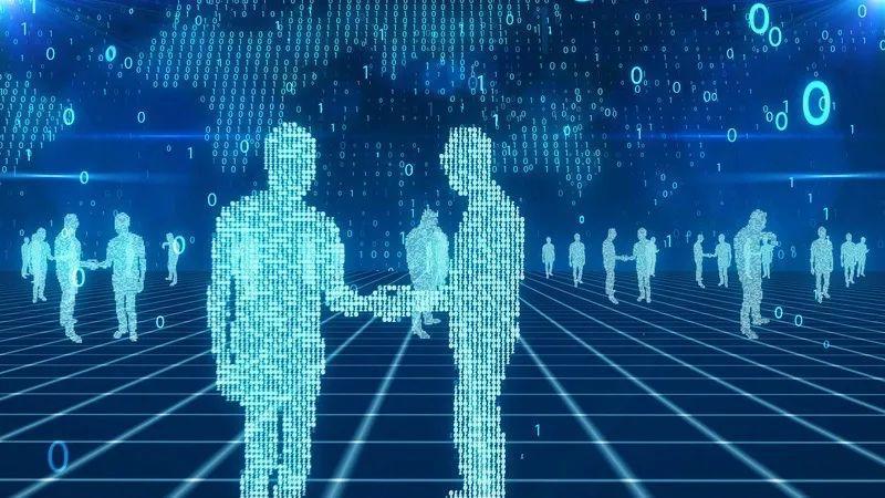 无面时代3:虚拟全球化与地球2.0