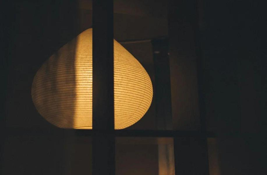 下榻地 | K5酒店:东京缩影