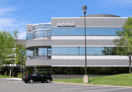 """扎哈事务所、罗杰斯事务所等抗议Autodesk""""无法满足当前行业要求"""",官方回应来了"""