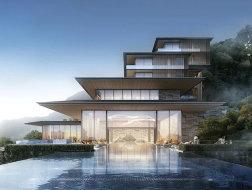 青墨建筑设计:建筑设计师、规划设计师、结构设计师、设备设计师、室内设计师、景观设计师、实习生【杭州招聘】(有效期:2020年11月2日至2021年5月4日)