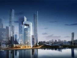 赫姆斯米勒 ( 中国 ) 建筑设计事务所:实习生、建筑设计师及建筑师助理、主创建筑设计师、视觉表现设计师、室内设计师【广州招聘】(有效期:2020年12月2日至2021年6月4日)
