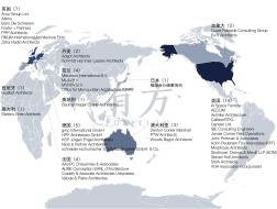 深圳建筑竞标2010—2020:哪些公司占据中标、入围榜前列?| 有方研究