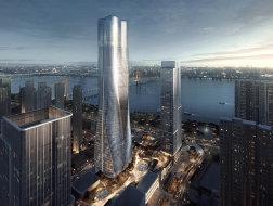 EID Architecture:各级建筑设计师、景观设计师、平面设计师、媒体与研究助理、建筑实习生【上海招聘】(有效期:2021年1月06日至2021年7月08日)