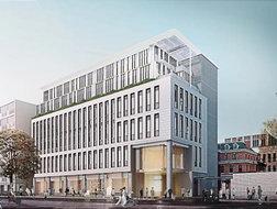 上海交大设计学院奥默默工作室:学术研究助理、实习生、建筑师、室内设计师、景观设计师【上海招聘】(有效期:2021年1月11日至2021年7月13日)